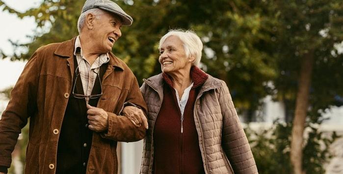 راههای درمان خانگی آلزایمر