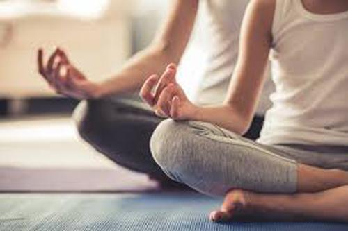 استرس خود را مدیریت کرده و به اندازه کافی استراحت کنید