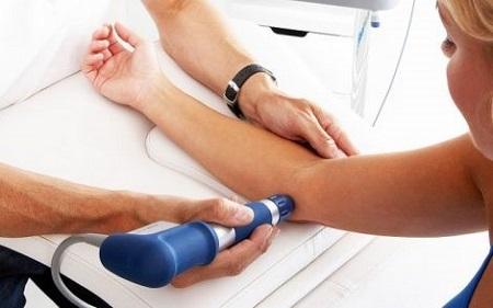 انواع روشهای مغناطیس درمانی و کاربردهای آن