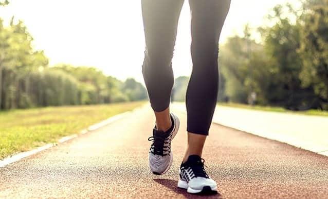 تمرینات ورزشی سودمند برای اسکولیوز