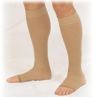 جورابهای فشاری