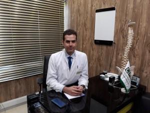 دکتر خالصی
