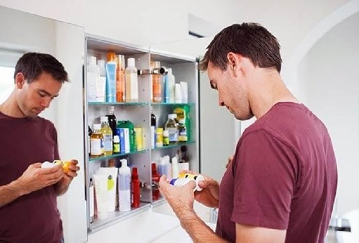 داروهای بدون نسخه جهت درمان سردرد