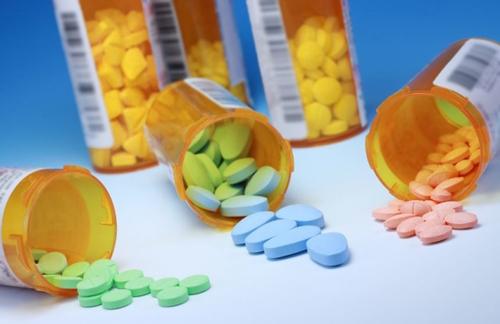 داروهای روماتیسم مفصلی