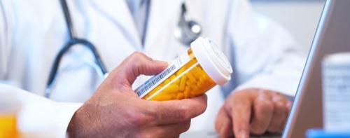 داروهای ضدروماتوئید تعدیل کننده بیماری