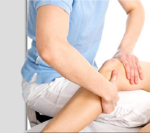 درمان دستی (منوال تراپی)