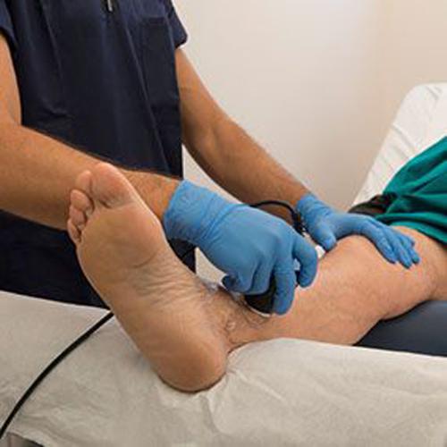 درمان روماتیسم مفصلی بافیزیوتراپی