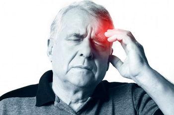 توانبخشی سکته مغزی تقویت عضلات آسیب دیده بعد از سکته مغزی