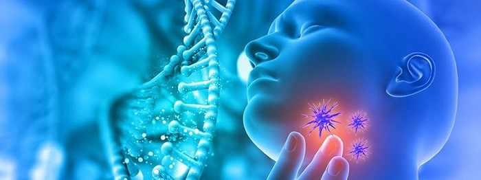 علائم ام اس (MS): نشانه های بیماری ام اس در زنان و مردان