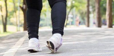 پیچ خوردگی مچ پا ،درمان و پیشگیری از پیچ خوردن مداوم مچ پا با ورزش