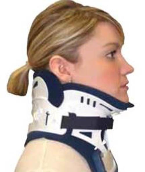 گردنبند طبی میامی-جِی