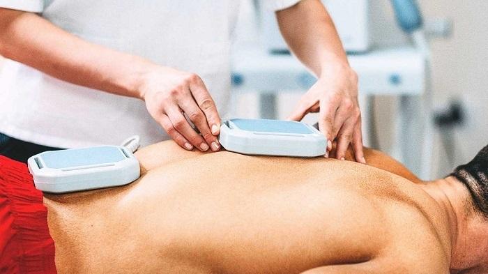 6 خواص مگنت تراپی دررفع التهاب مفاصل و تسکین درد بیماریهای عضلانی